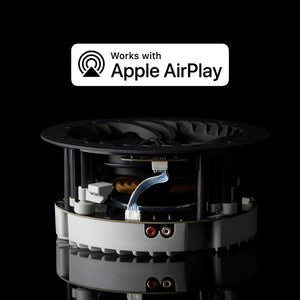 Lithe-Audio-WF-650-Wi-Fi-IP44-Ceiling-Wireless-Speakers-(Each)