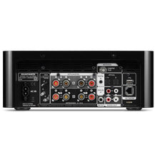 Marantz Melody X M-CR612 HEOS Wireless System