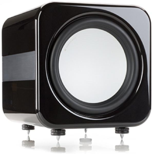 Monitor-Audio-AW12-BLK-Subwoofer