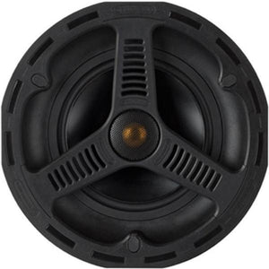 Monitor-Audio-AWC265-IP55-Outdoor-Speaker-(Each)-CLEARANCE