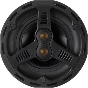 Monitor-Audio-AWC265-T2-IP55-Outdoor-Speaker-(Each)