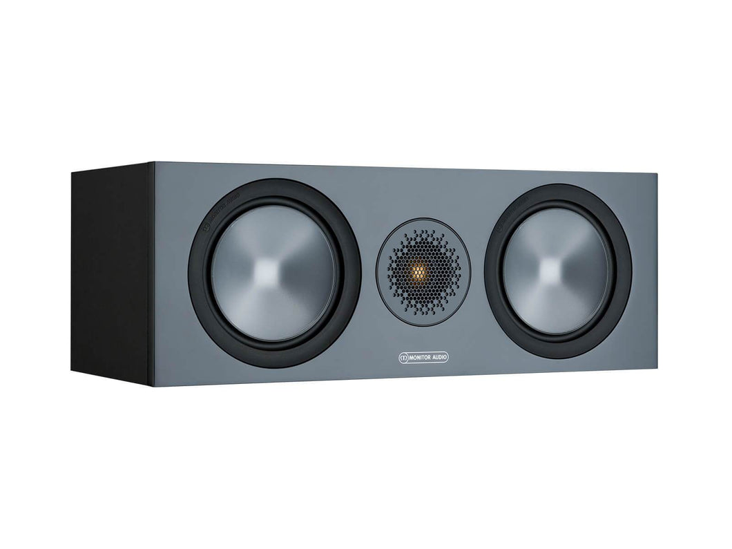 Monitor-Audio-Bronze-C150-Black