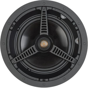 denon-heos-amp-2-x-monitor-audio-c180-in-ceiling-speakers_02