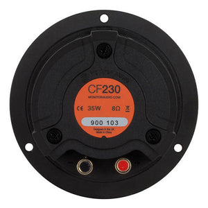 Monitor-Audio-CF230-In-Ceiling-Speaker-(Each)