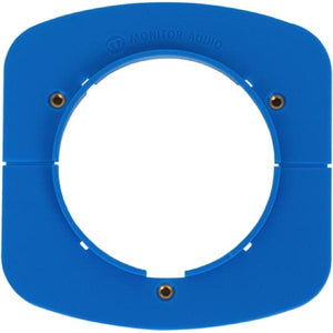 Monitor Audio CFB3-KIT Retrofit Bracket (Each)