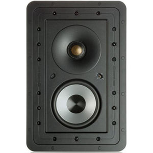 Monitor-Audio-CP-WT150-STEREO-In-Wall-Speaker-(Each)