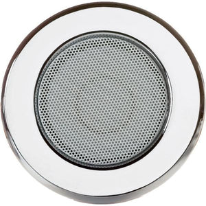 Monitor-Audio-CPC-120-In-Ceiling-Speakers-Chrome-(Pair)-CLEARANCE