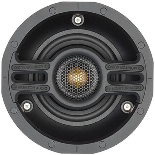 Monitor-Audio-CS140S-In-Ceiling-Speaker-(Each)