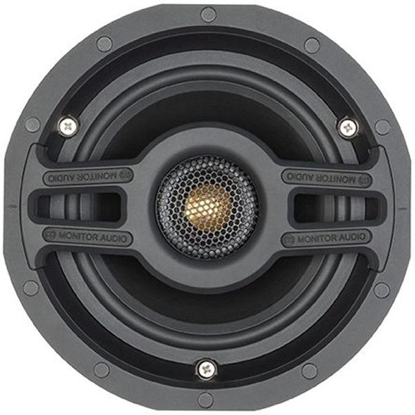 Monitor-Audio-CS160S-In-Ceiling-Speaker-(Each)
