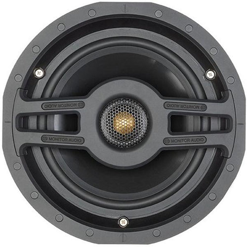Monitor-Audio-CS180S-In-Ceiling-Speaker-(Each)