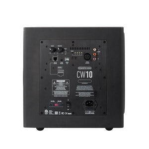 Monitor Audio CW10 Subwoofer (Each)