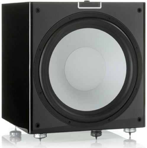 Monitor Audio GXW15 Subwoofer (Each)