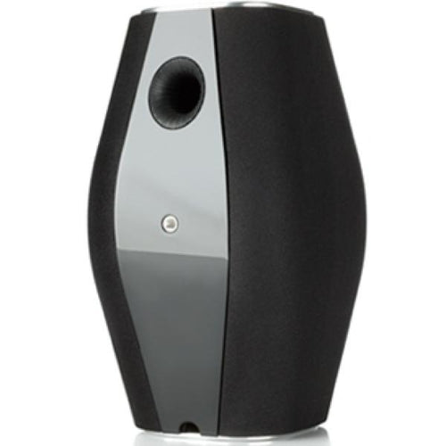 Monitor-Audio-Mass-10-Satellite-Speakers