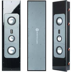 Monitor-Audio-Platinum-In-Wall-Speaker-(Each)