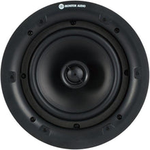 Monitor-Audio-Pro-65-In-Ceiling-Speaker-5-Pack