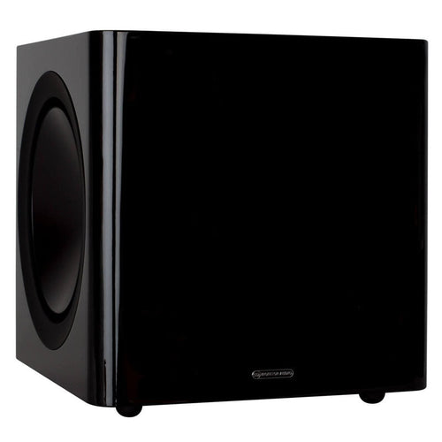 Monitor-Audio-R390-BLK-Subwoofer