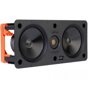 Monitor-Audio-W250-LCR-In-Wall-Speaker-(Each)