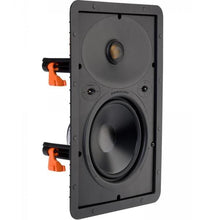 Monitor-Audio-W265-In-Wall-Speaker-(Each)