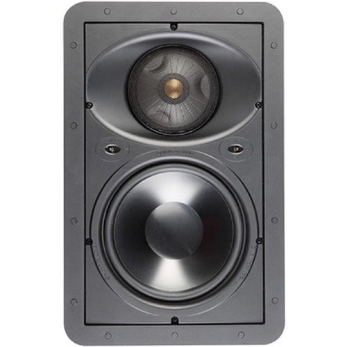 Monitor-Audio-W280IDC-In-Wall-Speaker-(Each)-CLEARANCE