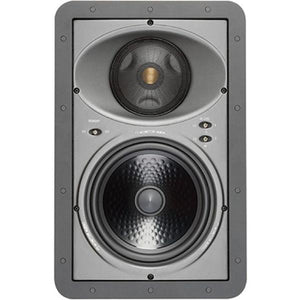 Monitor-Audio-W380IDC-In-Wall-Speaker-(Each)