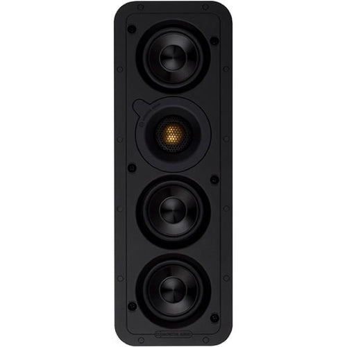 Monitor-Audio-WSS130-In-Wall-Speaker-(Each)