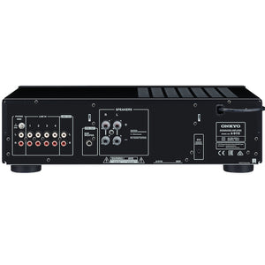 Onkyo A-9110 Stereo Amplifier (Each)
