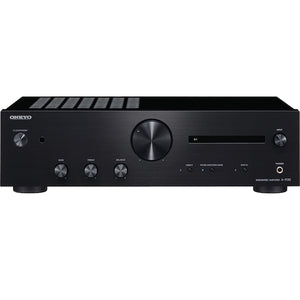 Onkyo A-9130 Stereo Amplifier (Each)