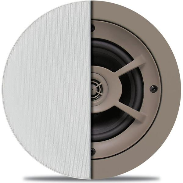 Proficient-C501-In-Ceiling-Speakers-(Pair)