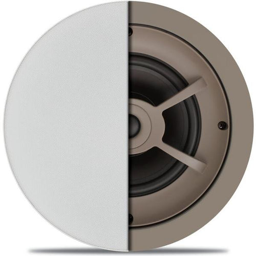 Proficient-C606-In-Ceiling-Speakers-(Pair)
