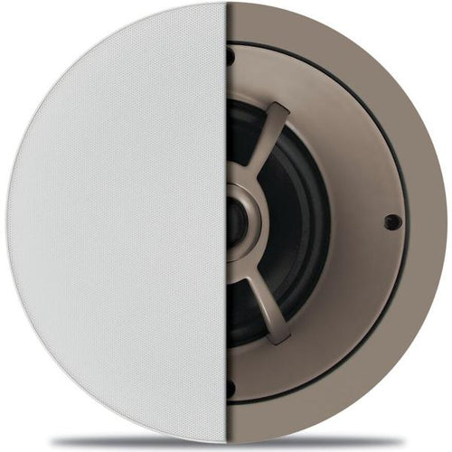 Proficient-C651-LCR-In-Ceiling-Speaker-(Each)