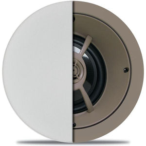 Proficient-C661-LCR-In-Ceiling-Speaker-(Each)