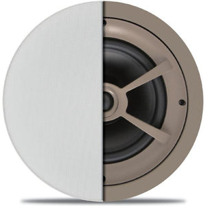 Proficient-C791-In-Ceiling-Speakers-(Pair)