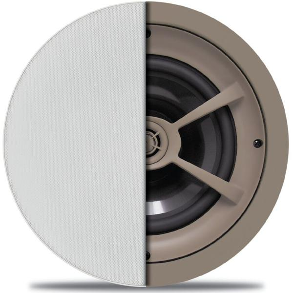 Proficient-C801-In-Ceiling-Speakers-(Pair)