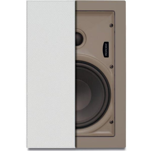 Proficient-W672-In-Wall-Speakers-(Pair)