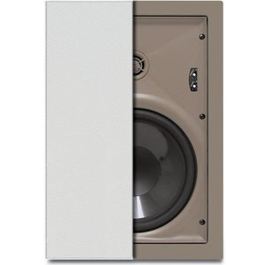 Proficient-W802-In-Wall-Speakers-(Pair)