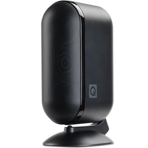 Q-Acoustics-Q7000LRi-Black-Pair
