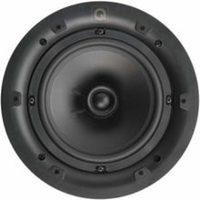 Q-Install-QI-50CW-IPX4-Weatherproof-In-Ceiling-Speakers-(Pair)