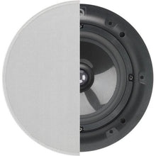 Q-Install-QI-65CP-In-Ceiling-Speaker-(Each)