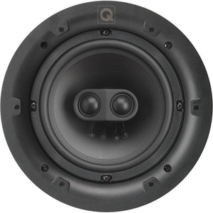 Q-Install-QI-65C-ST-Stereo-In-Ceiling-Speaker-(Each)