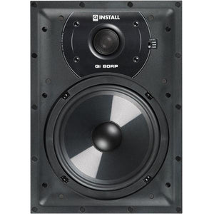 Q-Install-QI-80RP-In-Wall-Speaker-(Each)