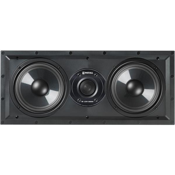 Q-Install-QI-LCR65RP-In-Wall-Speaker-(Each)