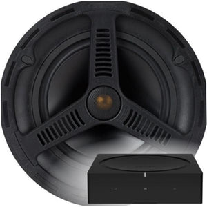 SSonos-Amp-Monitor-Audio-AWC265-Outdoor-Speaker