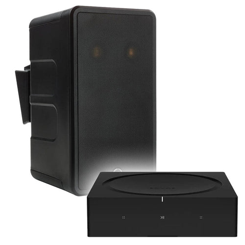 Monitor-Audio-CL60T2-Speaker-Black