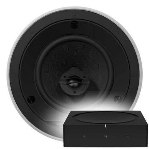 son-b-w-ccm664-ceiling-speakers-pair_1