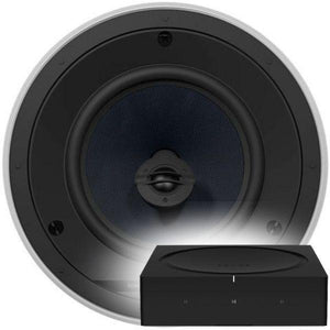 son-b-w-ccm683-ceiling-speakers-pair_1
