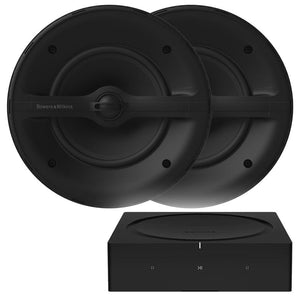 son-b-w-marine-6-ceiling-speakers-pair_1
