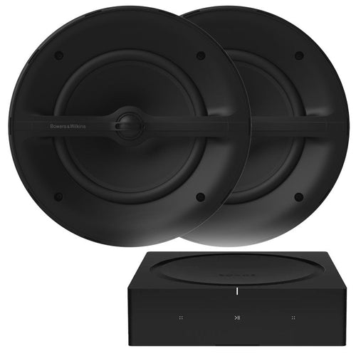 son-b-w-marine-8-ceiling-speakers-pair_1