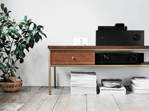 Sonos Connect (Each)