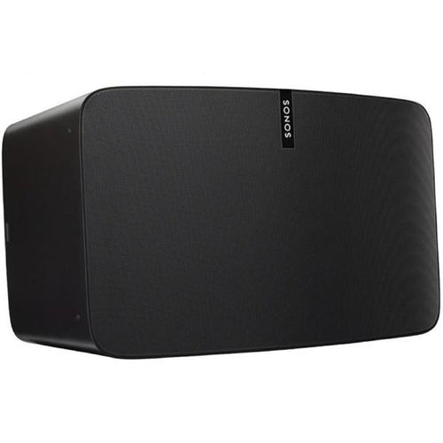 Sonos-Play5-GEN-2-Black