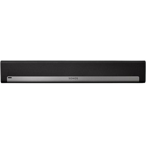 Sonos PlayBar Wireless Soundbar (Each)